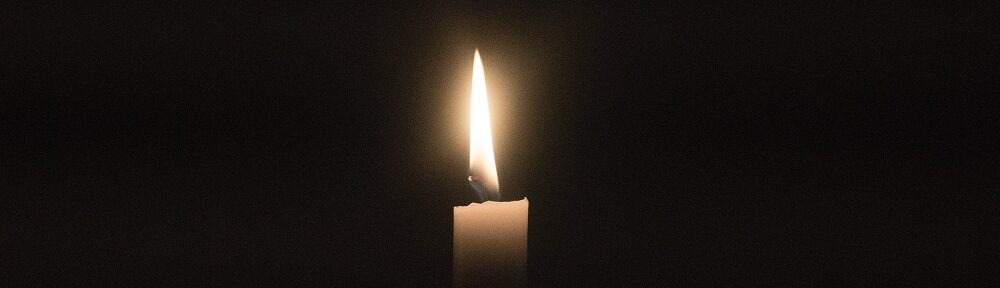 Loss, Bereavement and Mourning