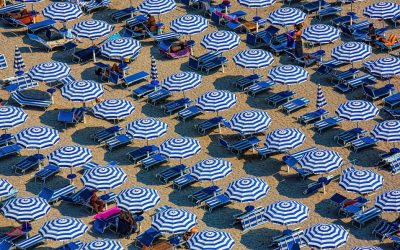 How To survive the summer holidays